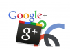 Gives you 200 ++ Google Plus one + 1 no needs password