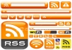 I will submit your Blog's RSS Feed to over 70 Feed Search Engines