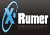 create 8000 unique domain VERIFIED Forum Profile backlinks Unlimited Number of URLs and keywords using Xrumer just
