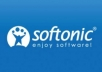 post 8 GENUINE Softonic reviews and hit 5 star for your software from different users Help you get more Sale