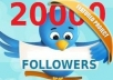 Add 20000+ TWITTER Followers &lt; Instantly &gt; Without Need Of Your Password Real and Active Useritter Followers Without Need Of Your Password