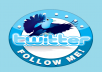 Deliver 45000 ++ Twitter Follower Without Passwords
