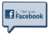 provide 500 facebook like for your new website page