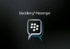 give you 300+ BBM Contacts Real people!