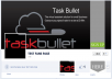 design facebook timeline cover and profile picture for website,bussines,company,personal,unique or funny