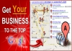 post 5 reviews any business directory which is mention my gig details