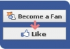 show you how to get 3000+ facebook fans per day for your page
