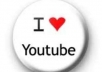 get You Famous on YouTube with ► 1157+ Views ✔77+ Likes 7+ Favs ★17 Comments To your You tube Videos = Get to The top of Google and You tube