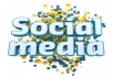 Post Your Website Link To Multiple Social Networks