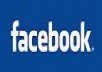 give you facebook 240+ like only for