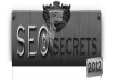 give you UNREAL SEO SECRETS 2012!