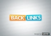create 160 DOFOLLOW Contextual Backlinks from 50+ High Authority Wiki sites'