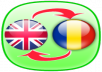 Translate ★500 words★ from English to Romanian or vice versa