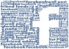 give you 1000 real looking facebook fan page likes