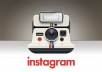 give you 999 Instagram Followers WITHOUT Your Password