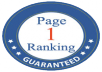 boost your search engine rank position in 10-14 days, panda / penguin proof