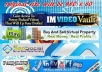 design modern and professional  banner 468x60