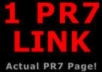 provide WHITEHAT 2pr6 6pr5 6pr4 12pr3 Dofollow Blog Comment Backlinks