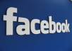 provide 25000 facebook email list of UNITED KINGDOM and UNITED STATES users
