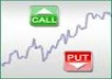 show you How To Boost Your Binary Option Trading Profits