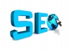 give you a PERMANENT PageRank5, pr5, quality website available