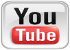 give you 50+ you tube likes 100% real like.not bot like