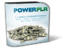 give you 1.5 Million PLR Pack