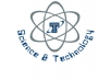 post your articles on my domain pr4 science technology permanent 