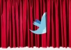 provide 32,000 Real looking twitter Followers to ur profile with in 2 DAYS