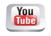 really give you 100 YouTube Likes AND Favorites