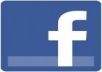 give you 100+ Facebook Fans on your Fan page and I will Tweet your Page or website to 400,000+ Twitter Followers order now!