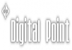 sell signature links of digital point (one of the biggest webmaster and online marketing forum), having 3100+ posts