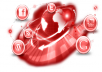 create/build/provide 750+ Angela verified profile + edu backlink + fast backlinks + Delivered in 24hours