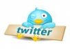 add 20000+ Twitters Followers to your Twitters account to increase your followersz count without the need of your Twitters password