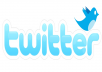provide you  60500+ real looking twitter followers in your twitter account without your admin access within 24 hours order now