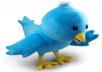 provide you a 100000+ real looking twitter followers in your twitter account without your admin access within 24 hours order now