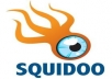 create a Ultimate Squidoo Lens For Constantly Web 2.0 Backlinks