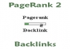 create 5 Niche Related Blogpost Comment Backlink for lifetime