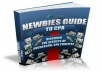 Give You Instant Download Excellent Newbies Guide To CPA