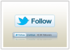 give you 29000+ twitter followers in less than 48 - hours
