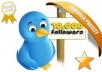 Get u 10,000+  or 10k twitter FOLLOWERS 