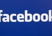 suggest and invite or advertise your Facebook fan page or website to my 5000 American Facebook friends