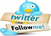provide ★10,000+ twitter followers★