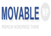 give you theme junkie movable theme for
