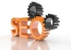 provide you 10 high PR1+ niche relevant blog comments backlinks just
