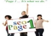 create a 75 PR3 to PR8 linkwheel and 2000 social bookmarks TO GET YOU TO THE TOP OF SEARCH ENGINES