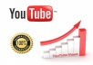 Get you 100,000+ Views for your youtube video