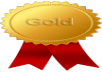 create manually 10 high PR GOLD edu and gov back links
