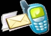 show you how to make money with free sms messages