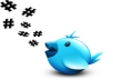 get you 30000+ high quality real looking permanent twitter followers within 24 hours ||One Month Replacement Gurantee||
